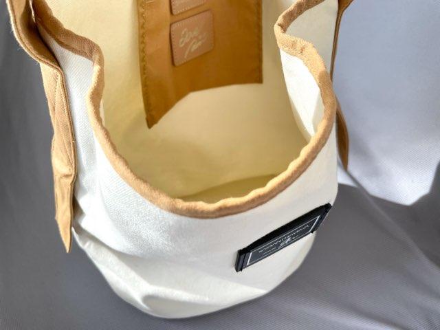 samanthavega-tote-bag-11