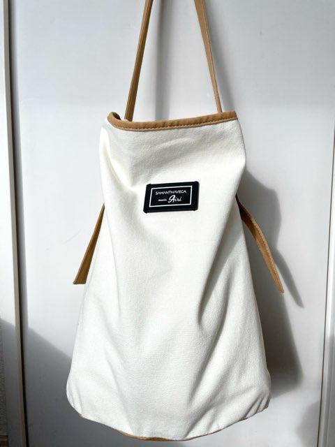 samanthavega-tote-bag-15