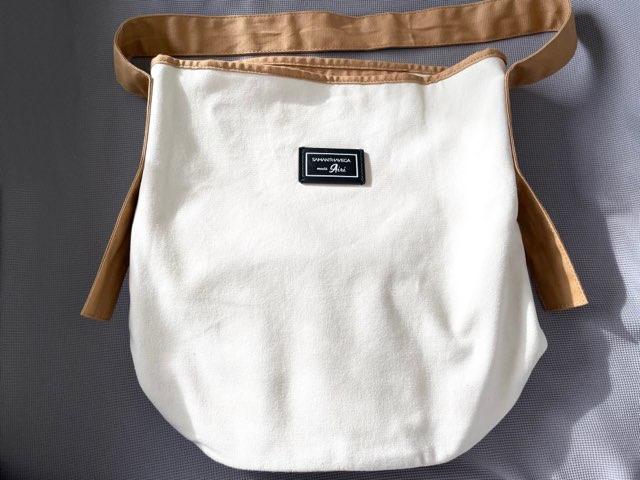 samanthavega-tote-bag-2