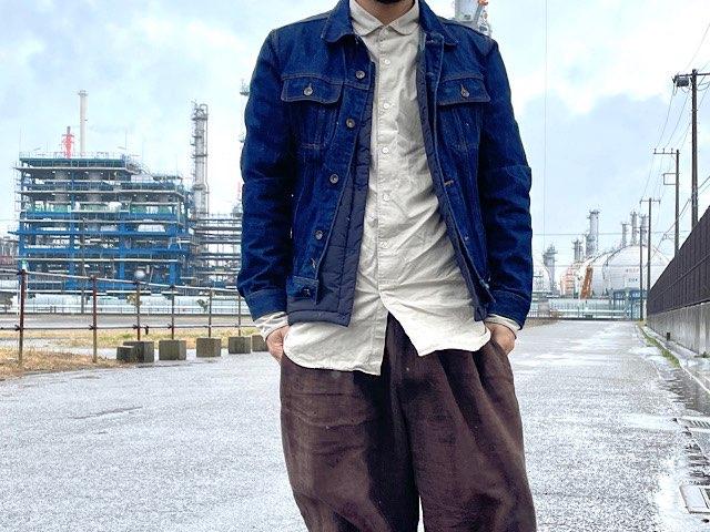 saturdays-nyc-denim-jacket-24