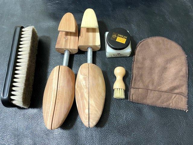 5-shoeshine-goods-3