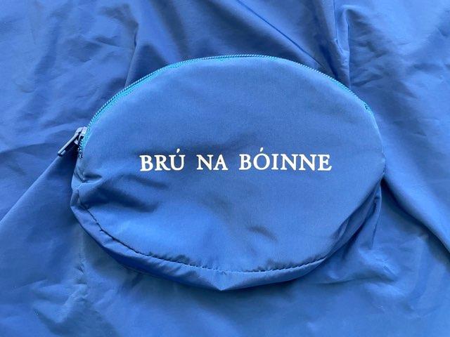 brunaboinne-eco-bag-11