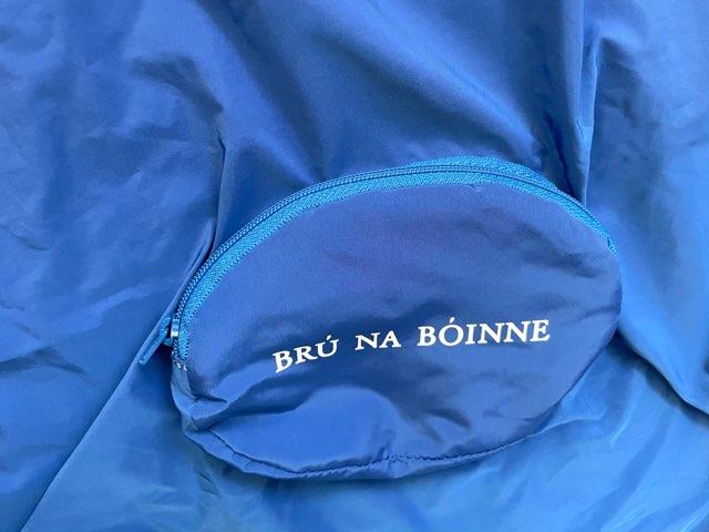 brunaboinne-eco-bag-12