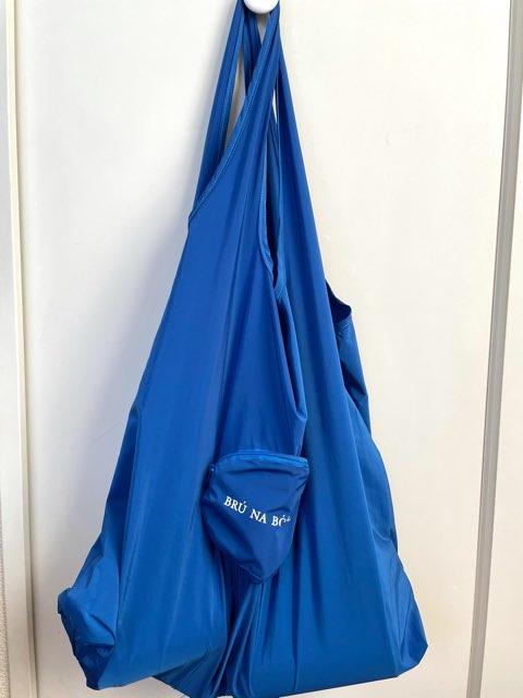 brunaboinne-eco-bag-15