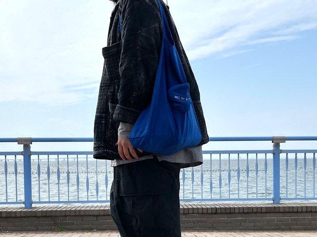 brunaboinne-eco-bag-17