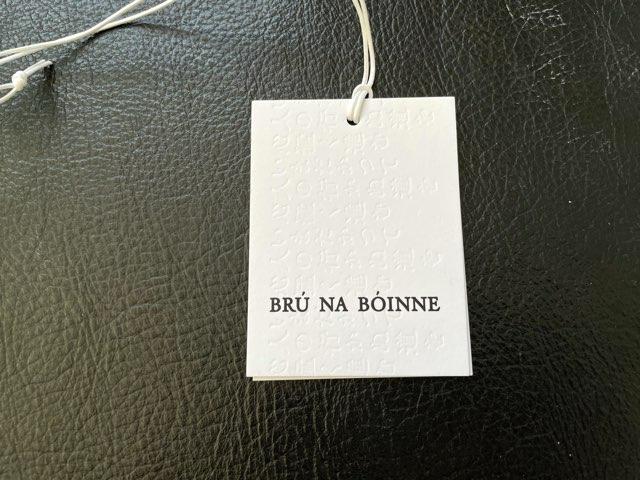 brunaboinne-eco-bag-9
