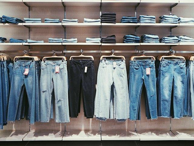 choose-pants-hanger-3