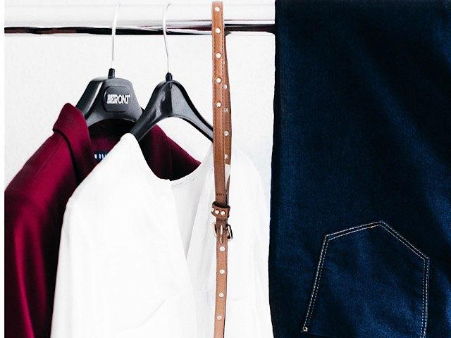 choose-pants-hanger-4