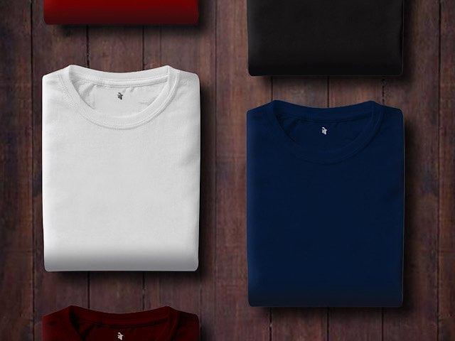 choose-white-t-shirt-12