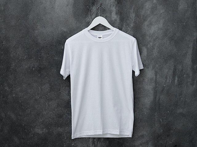 choose-white-t-shirt-13