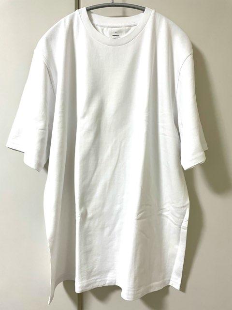 choose-white-t-shirt-4