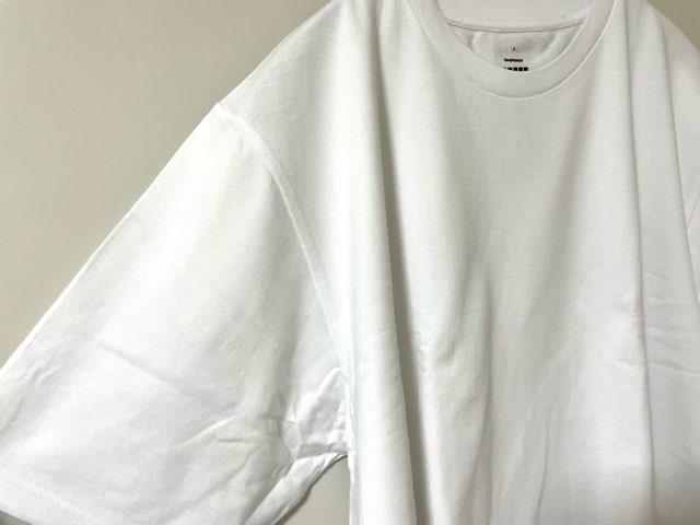 choose-white-t-shirt-6