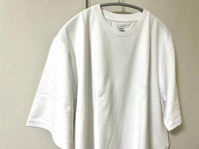 choose-white-t-shirt-7