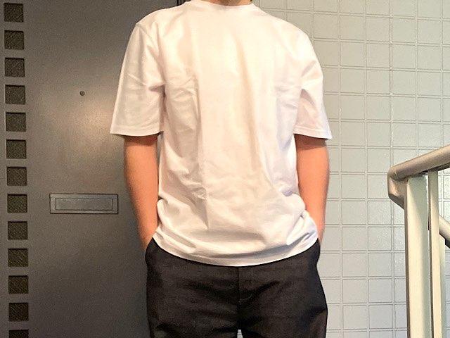 choose-white-t-shirt-8