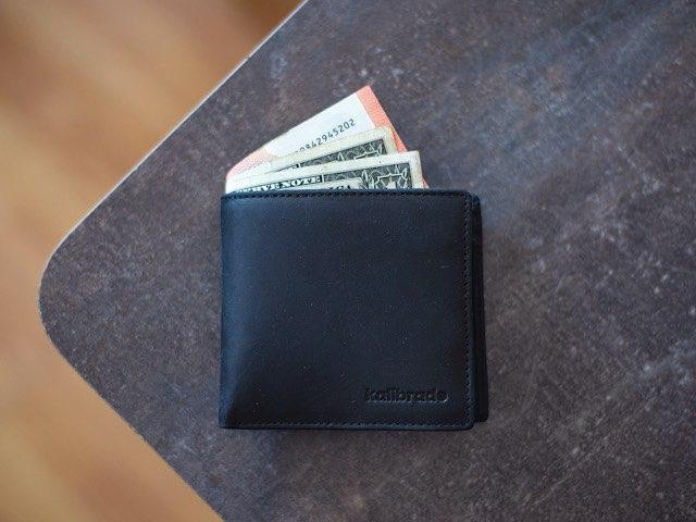 have-wallet-card-case-2