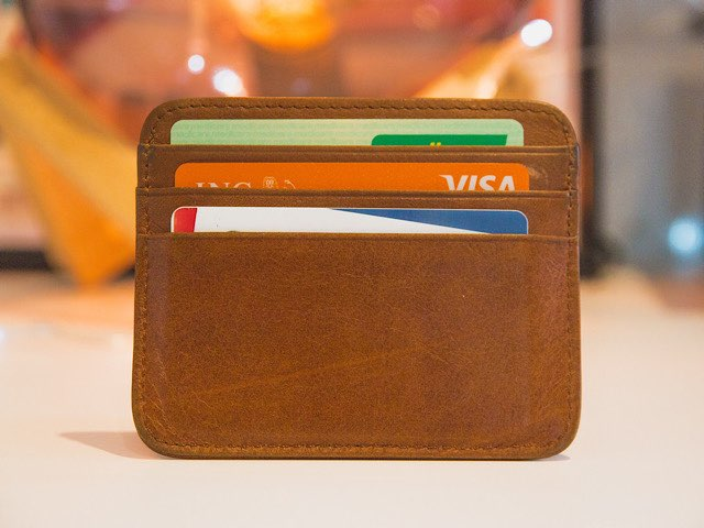 have-wallet-card-case-3