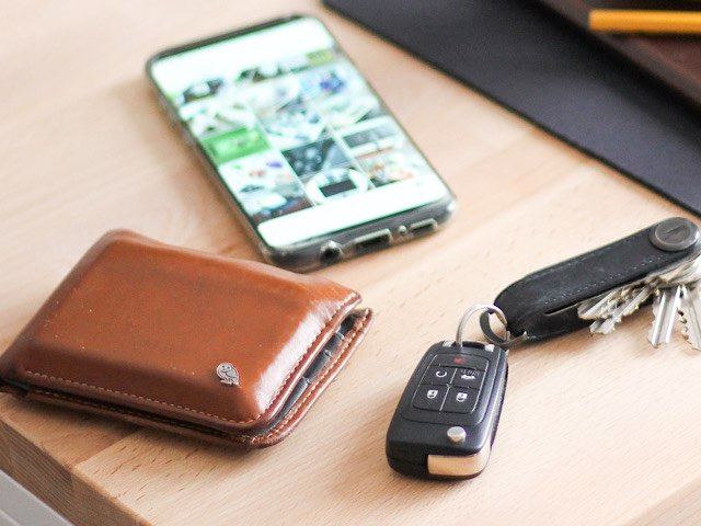 have-wallet-card-case-5