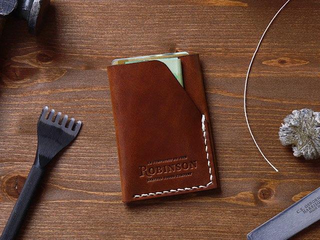 have-wallet-card-case-6