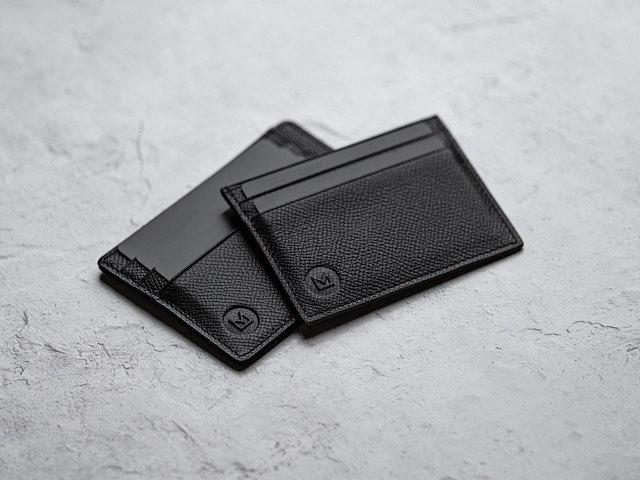 have-wallet-card-case-7