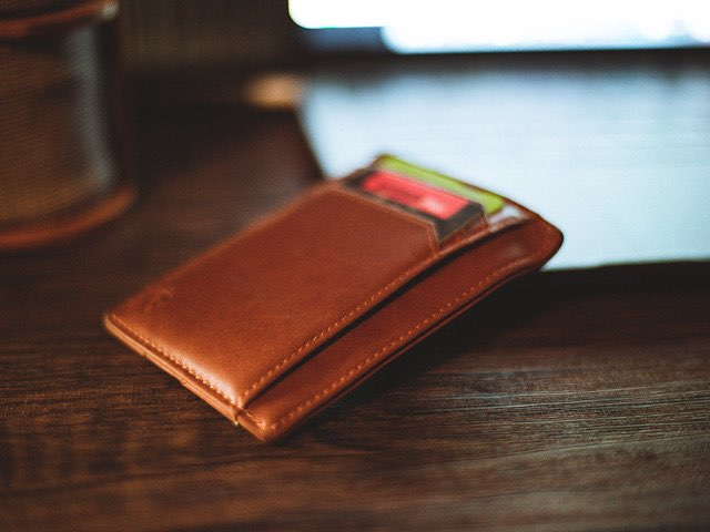 have-wallet-card-case-8