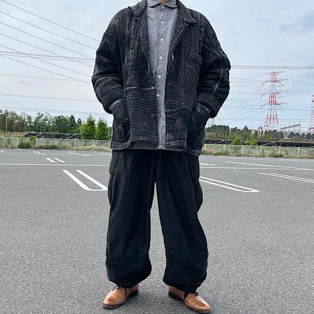 kogin-jacket-41