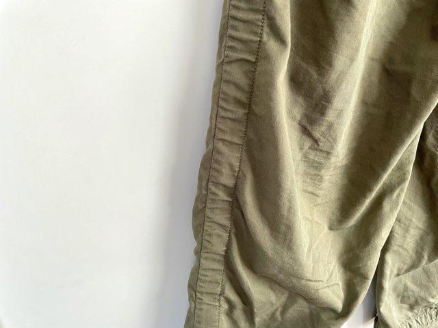 kolor-puckering-pants-11