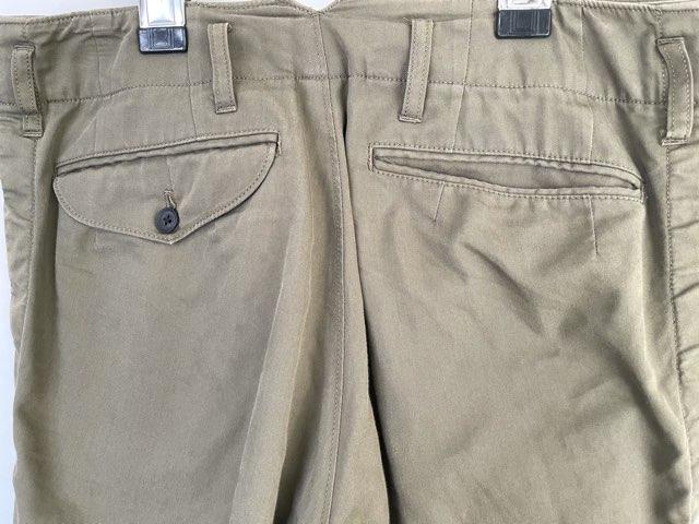 kolor-puckering-pants-12