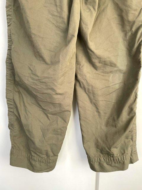 kolor-puckering-pants-13