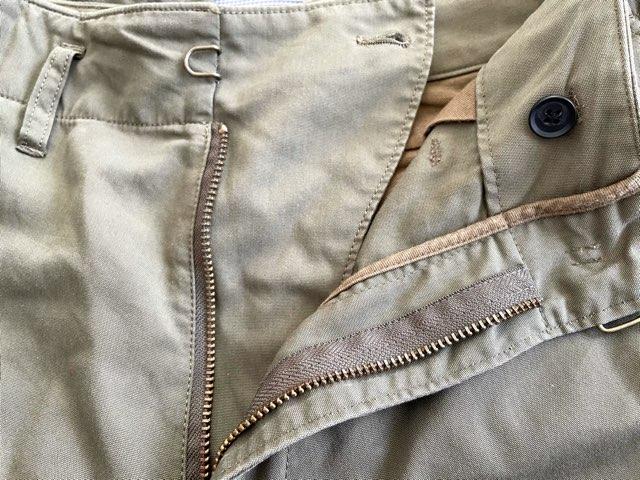 kolor-puckering-pants-14