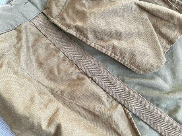 kolor-puckering-pants-16