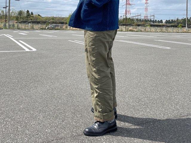 kolor-puckering-pants-19
