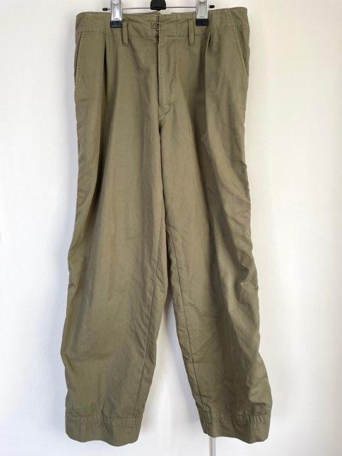 kolor-puckering-pants-2