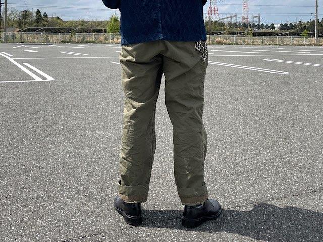 kolor-puckering-pants-20