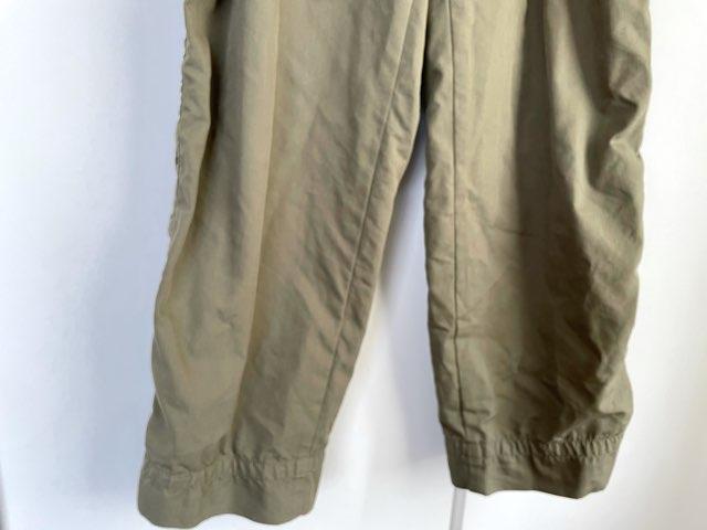 kolor-puckering-pants-4