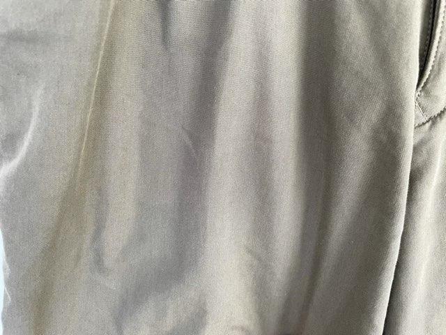 kolor-puckering-pants-5