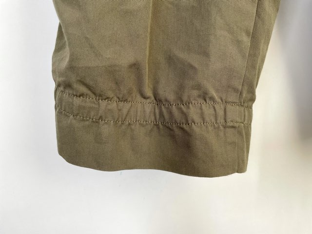 kolor-puckering-pants-7