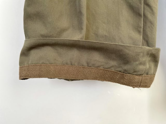 kolor-puckering-pants-8