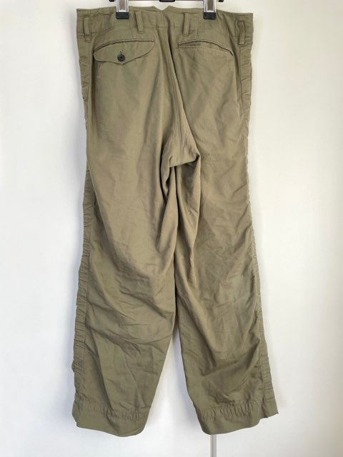 kolor-puckering-pants-9