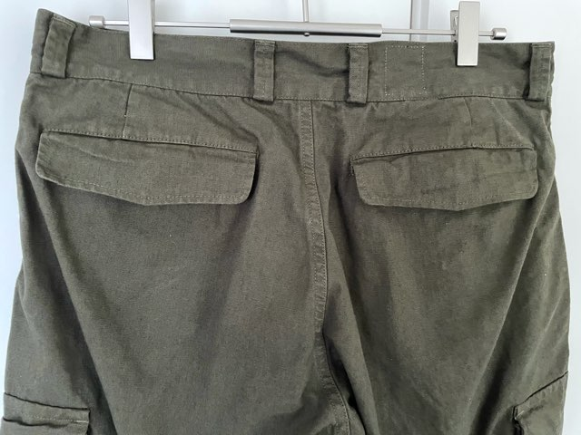 outil-cargo-pants-10