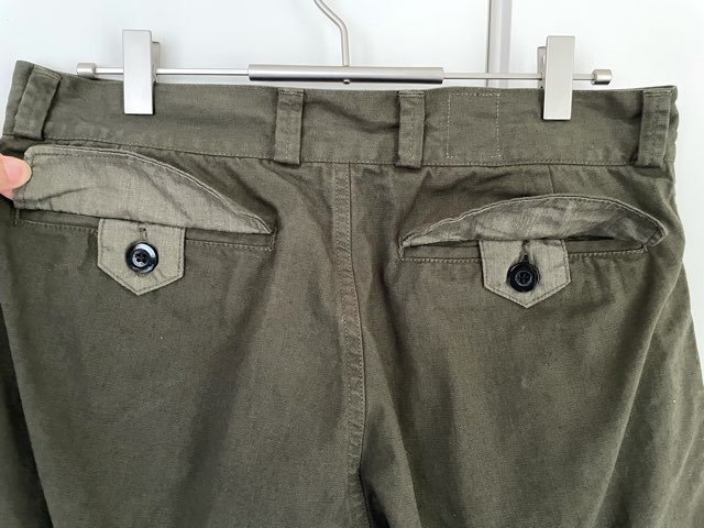outil-cargo-pants-11