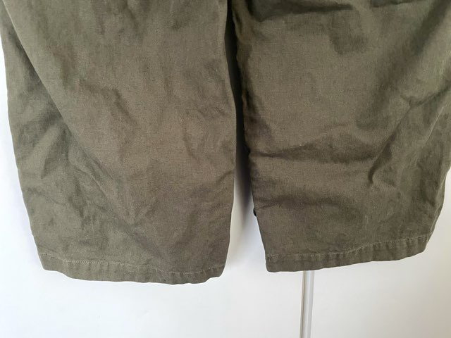 outil-cargo-pants-12