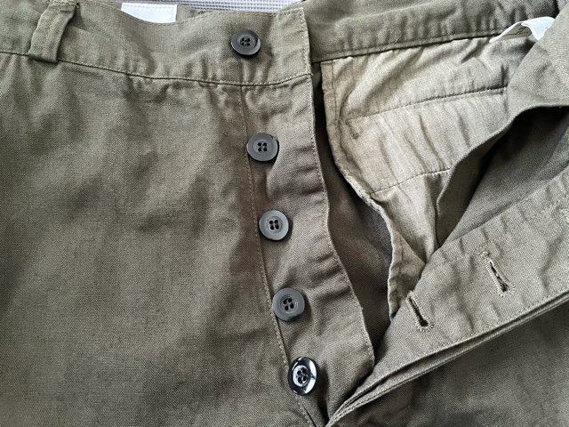 outil-cargo-pants-13