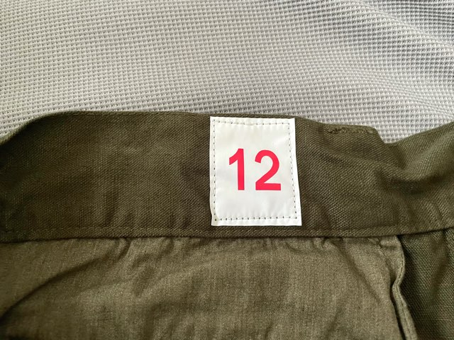 outil-cargo-pants-15