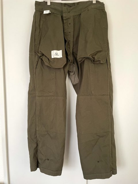 outil-cargo-pants-16