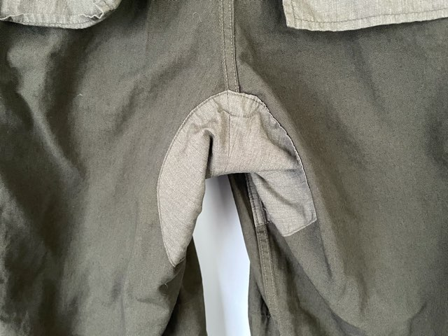 outil-cargo-pants-19