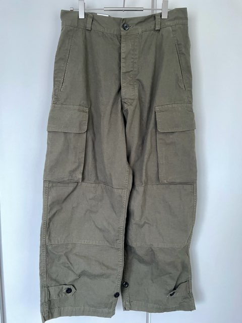 outil-cargo-pants-2