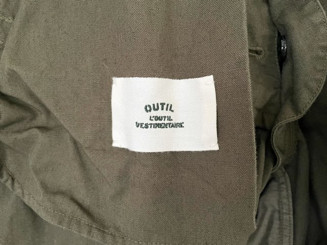 outil-cargo-pants-20