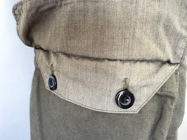 outil-cargo-pants-23