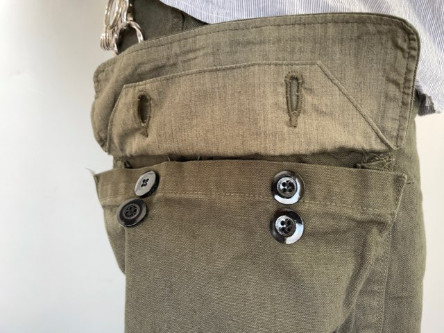 outil-cargo-pants-24