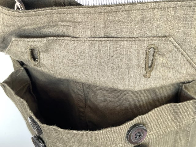 outil-cargo-pants-25
